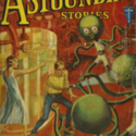 Astounding Stories Oct.jpg