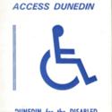 Cabinet 12 Access Dunedin cover.jpg