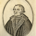 cab 6 Martin Luther.jpg