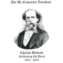 Cabinet 18 Dickens Fellowship.jpg