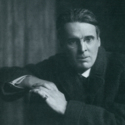 W B Yeats.jpg