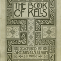 Cabinet 7 The Book of Kells-0001.jpg