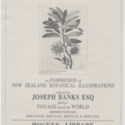 S16-588g   Ephemera - Hocken Exhibition Posters - WEB JPEGs.jpg