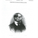 Cabinet 18 Dickens Newsletter March 2012.jpg