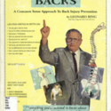 Cabinet 13 Len Ring Backs cover.jpg