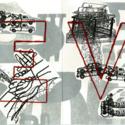 Cab 16 FEVER.jpg