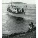 Boat Chatham Islands 1954.jpg