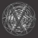 Escher Poster 900mm.jpg