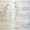 Dusky Bay.jpg