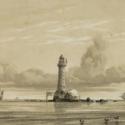 cab 7-lighthouse2.jpg