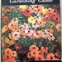 garden_brett.jpg