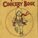 Cooking Books-0008.jpg