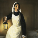 02 Florence Nightingale lamp.jpg