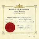 5 Certificate Enid Gotts.jpg