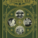 Cabinet 18 image H G Wells The Invisible Man.jpg