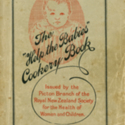 Cooking Books-0010.jpg