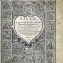 Cabinet 2-bible.jpg