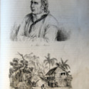 John Adams from DUrville Cab 15.jpg
