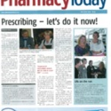 Pharmacy Today Mag.jpg