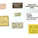 Binders stamps 3.jpg