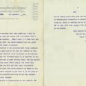 Cabinet 14 Longmans letter-0001 - Copy.jpg