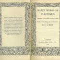 Plotinus title pg.jpg