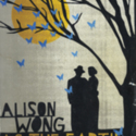 Cab 13 Alison Wong.jpg