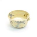 japanese bowl.jpg