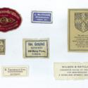 Binder stamps 1.jpg