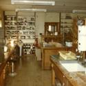 Lab 2  1956.jpg