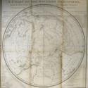 Chart Of The Southern Hemisphere.jpg