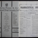 Cab 10 Pharmaceutical Journal  inside.jpg
