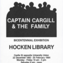 S16-555i   Ephemera - Hocken Exhibition Posters.jpg