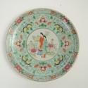 chinese plate.jpg