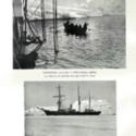 British Antarctic 1907-09 Plate XXX VIII.jpg