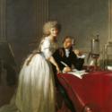 Lavoisier800x600.jpg