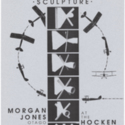 S16-588i   Ephemera - Hocken Exhibition Posters - WEB JPEGs.jpg