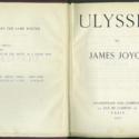 Cabinet 9 Ulysses James Joyce-0001.jpg