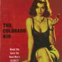 Cabinet 6 The Colorado Kid.jpg