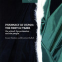 Pharmacy At Otago 50 Years.jpg