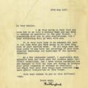 Cabinet 16 Rutherford letter-0001.jpg