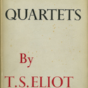 Cabinet 16 Four Quartets.jpg