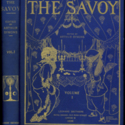 Cab 16 The Sayoy cover spine.jpg