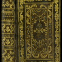 Cab 18 1770 cover spine.jpg
