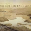 S16-550g   Ephemera - Hocken Lecture Posters.jpg