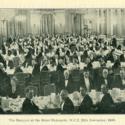 Mellor Banquet at Hotel-0001.jpg
