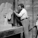 Gibbing carving stone.jpg