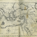 A Relation of a Journey begun An: Dom: 1610…Containing a Description of the Turkish Empire, of Ægypt, of the Holy Land