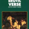 cab 16 Erotic Verse.jpg