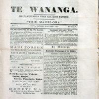 te_wananga_large.jpg